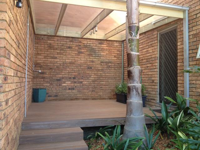 40a Ulundri Drive, Castle Hill, NSW 2154