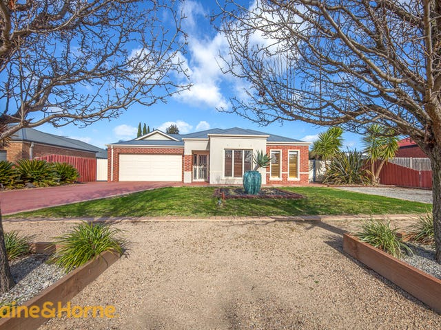 4 Frontignac Court, Sunbury, Vic 3429
