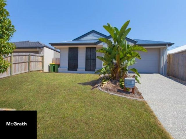 37 Fitzpatrick Circuit, Augustine Heights, Qld 4300
