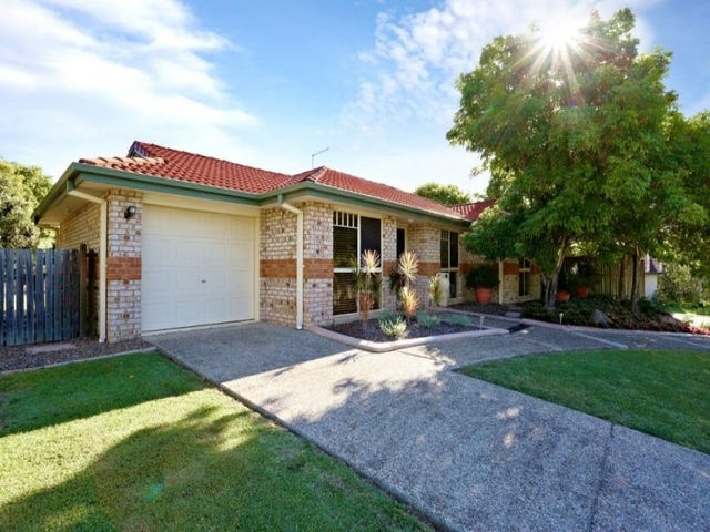 48 Gibbs Avenue, Collingwood Park, Qld 4301