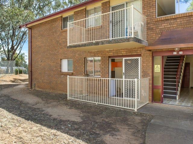 17/1 Lavinia Place, Ambarvale, NSW 2560