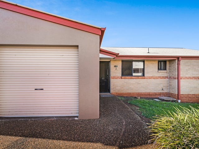 2/3 Donna Court, Kearneys Spring, Qld 4350