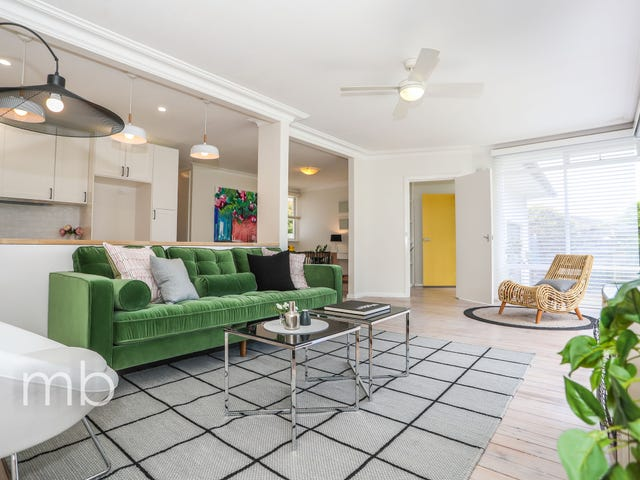 4 Cemar Avenue, Orange, NSW 2800