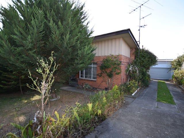 36 Avondale Road, Morwell, Vic 3840