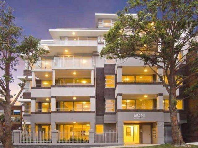 16/1A Bond Street, Mosman, NSW 2088