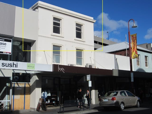 1/134 Liverpool Street, Hobart, Tas 7000