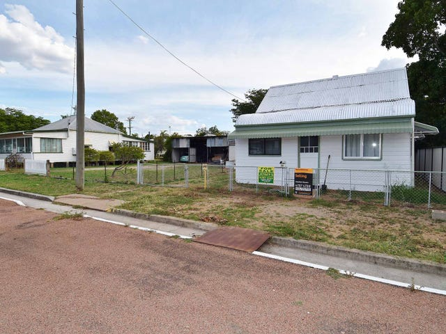 20 Marion Street, Charters Towers, Qld 4820