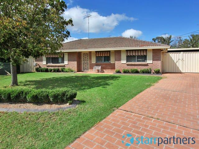 3 Innes Place, Werrington, NSW 2747