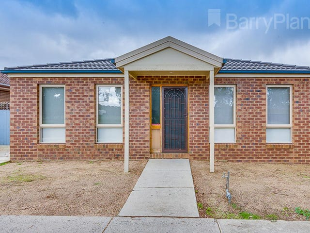 68 Wilsons Lane, Sunbury, Vic 3429