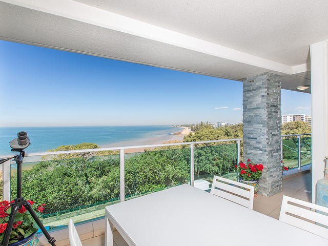 8/85 Marine Parade, Redcliffe, Qld 4020
