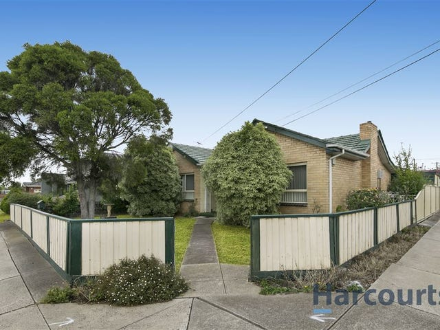 14 Mountain View Avenue, Avondale Heights, Vic 3034