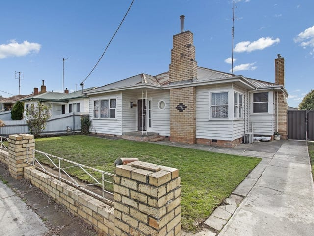 1104 Norman Street, Wendouree, Vic 3355
