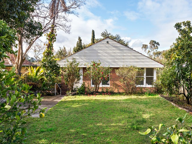 26 Moore Street, Lane Cove, NSW 2066