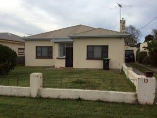 13  Leumeah Street, Mount Gambier, SA 5290