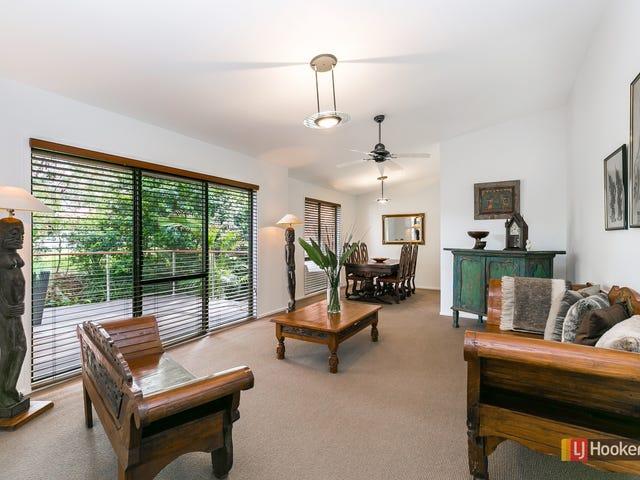 31 Cooinda Crescent, Narara, NSW 2250