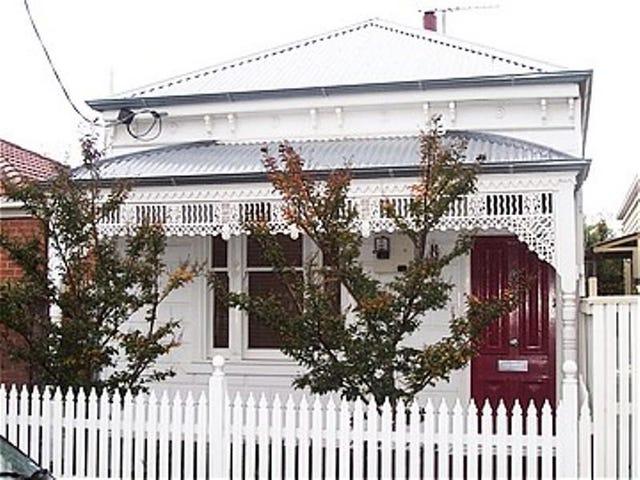 44 Blackwood Street, Yarraville, Vic 3013