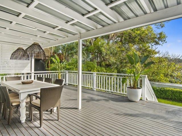 558 Barrenjoey Road, Avalon Beach, NSW 2107