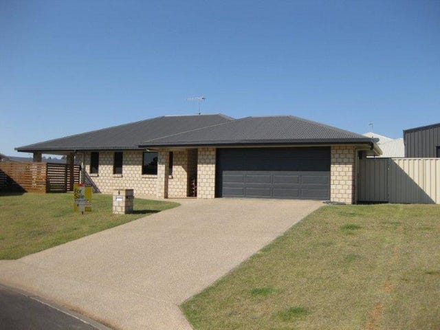 6 Bligh Court, Moranbah, Qld 4744
