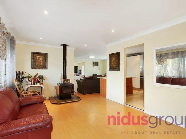 18 Kyleanne Place, Dean Park, NSW 2761