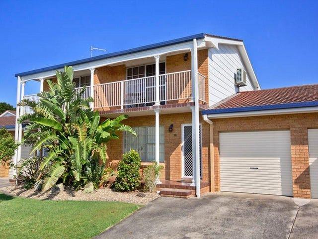 10/114 Cherry Street, Ballina, NSW 2478