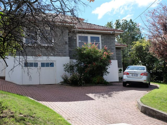 14 Kenyon Street, Newstead, Tas 7250