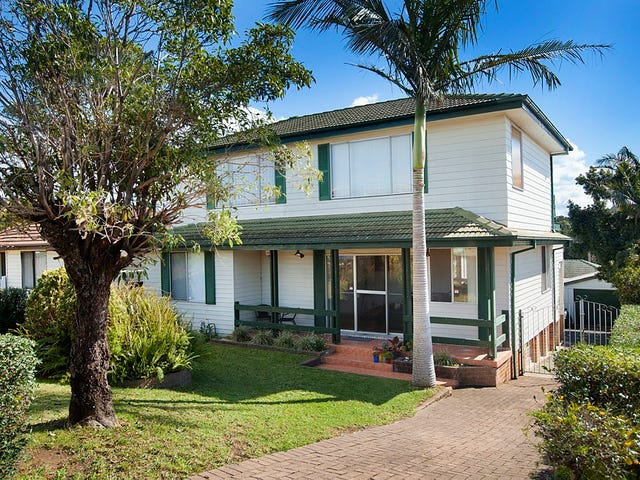 108 Lake Entrance Road, Mount Warrigal, NSW 2528