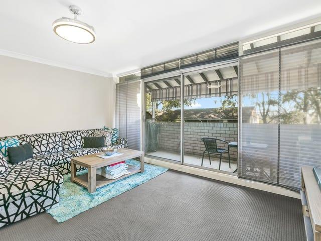 5/26 Charles Street, Five Dock, NSW 2046