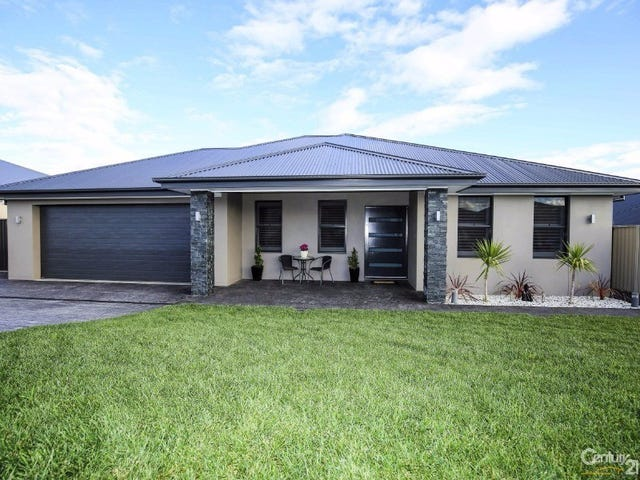 51 Graham Drive, Kelso, NSW 2795