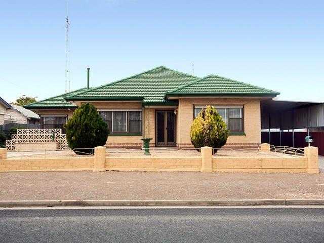 29 Elizabeth Street, Wallaroo, SA 5556