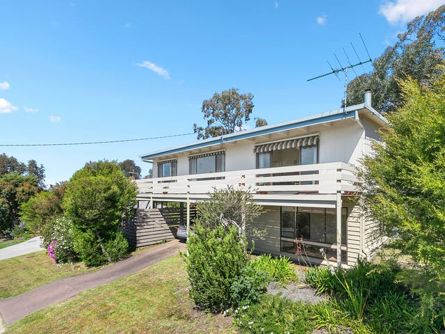 2 Greeves Street, Anglesea, Vic 3230