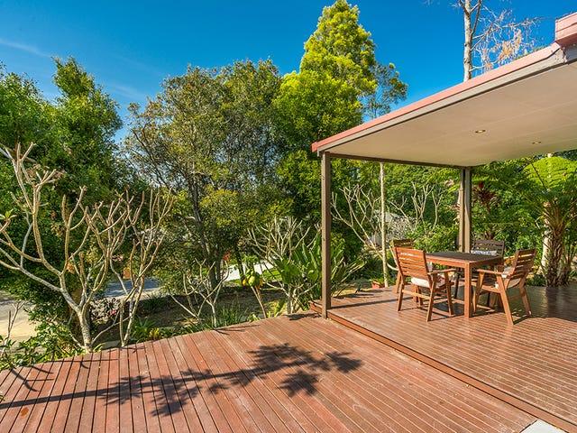 10 Dinjerra Place, Mullumbimby, NSW 2482