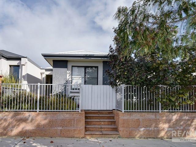 26 Conferta Link, Banksia Grove, WA 6031