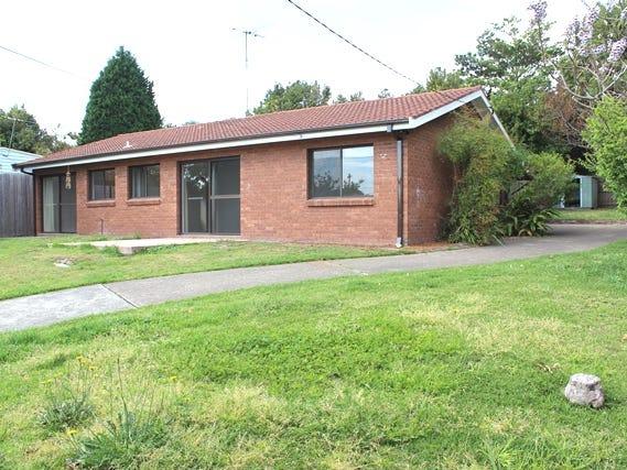 2B Waldon Road, Belrose, NSW 2085