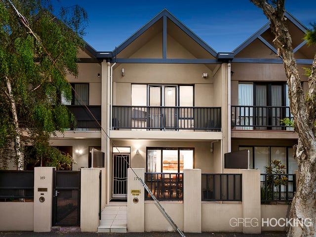 171 Dow Street, Port Melbourne, Vic 3207