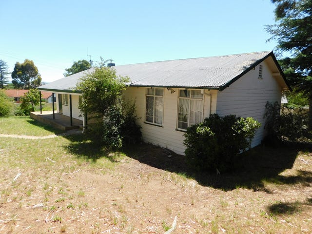 48 Orana Avenue, Cooma, NSW 2630