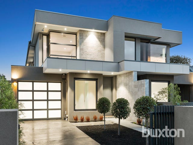 24A Atkinson Street, Bentleigh, Vic 3204