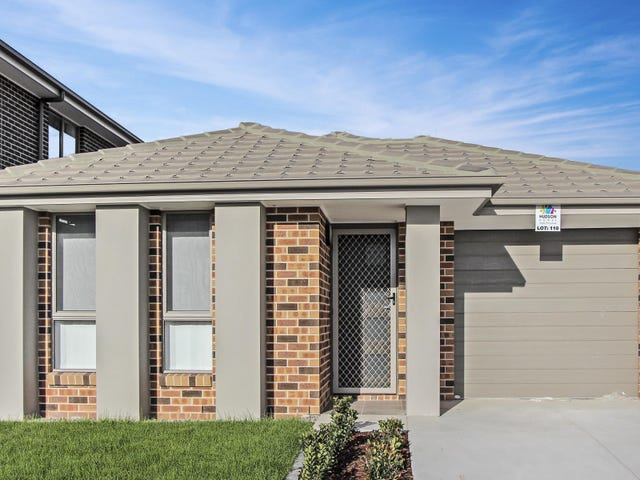 7 Nelson Grove, Woongarrah, NSW 2259