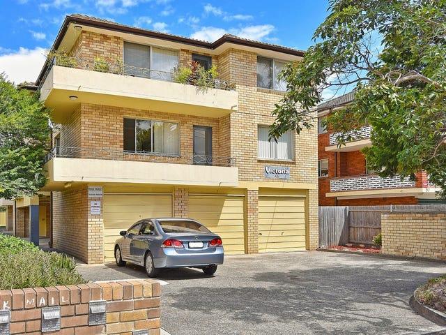 7/48 Burlington Road, Homebush, NSW 2140
