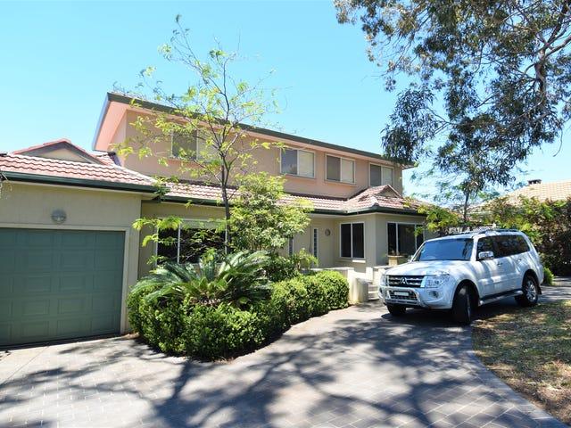 96 Acacia Road, Kirrawee, NSW 2232