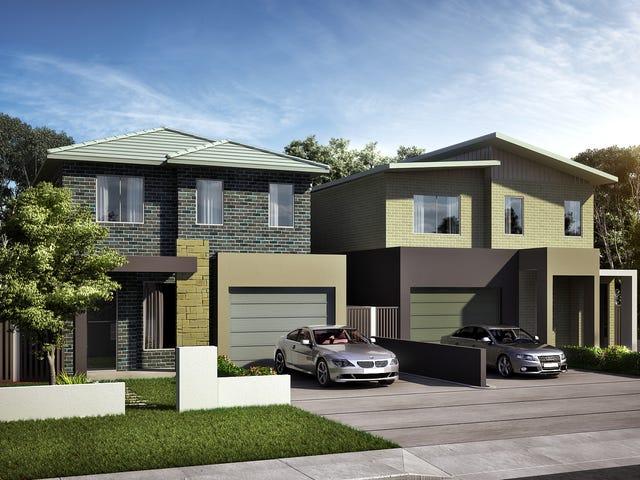 60 Conrad Road, Kellyville Ridge, NSW 2155