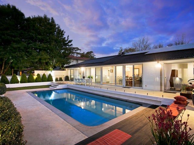 80 Douglas Street, St Ives, NSW 2075