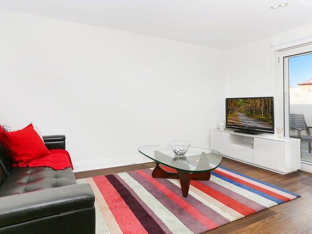 7/4-8 Norton Street, Leichhardt, NSW 2040
