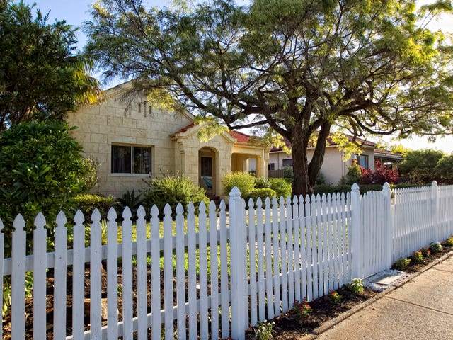 5 Green Street, North Perth, WA 6006