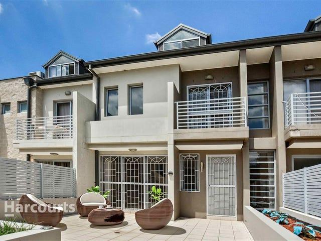 8/47-49 Gladstone Street, North Parramatta, NSW 2151
