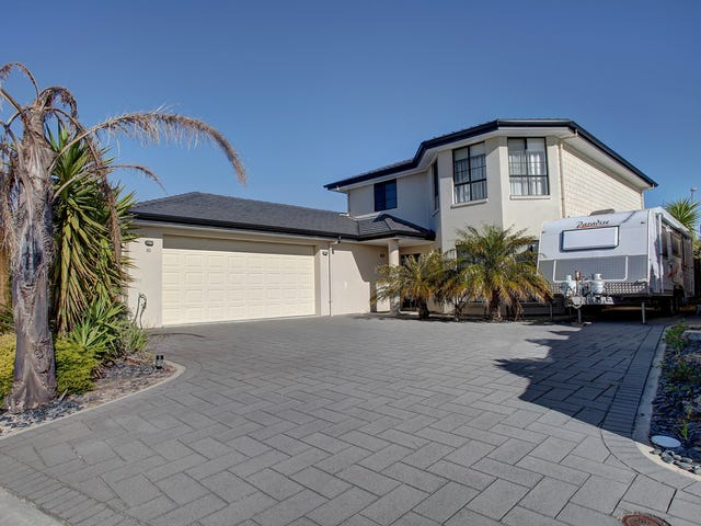 10 Southwater Drive, Port Lincoln, SA 5606