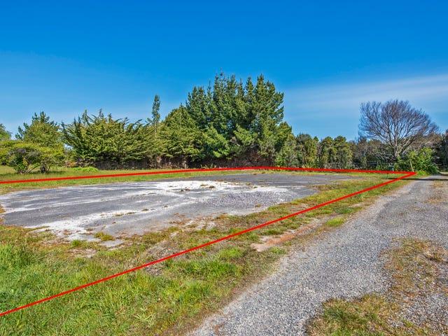 18-19 Green Street, Strahan, Tas 7468