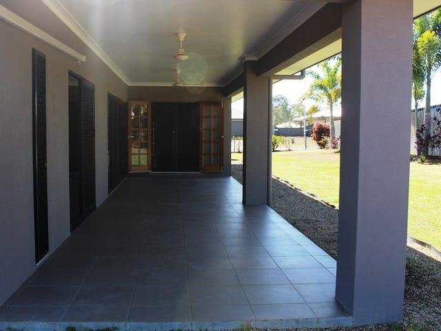 9 Best Street, Mareeba, Qld 4880