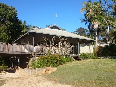 20B Taylors Lane, Byron Bay, NSW 2481