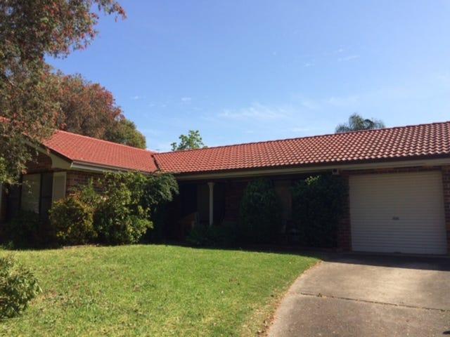 15 George Parade, Baulkham Hills, NSW 2153