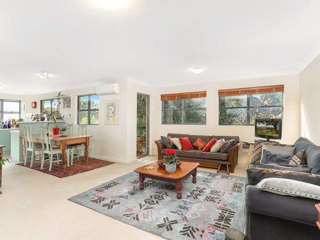 48/69 Allen Street, Leichhardt, NSW 2040